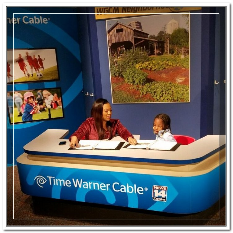 Time Warner Cable Home Phone Customer Service | Flisol Home